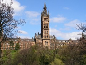University-of-glasgow-study-abroad-pros-and-cons