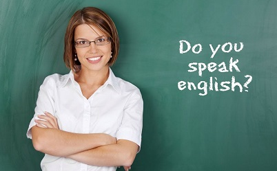 Do-You-Speak-English-Sign-2b image