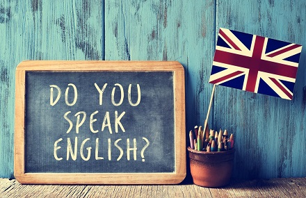 Do-You-Speak-English-Sign image