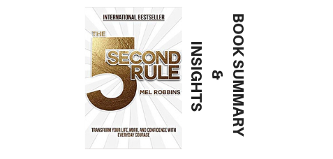 The-5-Second-Rule-2017-By-Mel-Robbins-Book-Summary-and-Insights-LarnEdu image