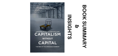 Capitalism-Without-Capital-2018-Book-Summary-and-Insights-image