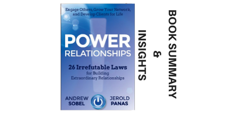 Power-Relationships-2013-Book-Summary-and-Insights-image