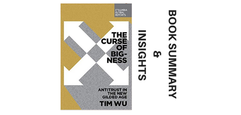The-Curse-of-Bigness-2018-Book-Summary-and-Insights-image