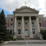 The-University-of-Manitoba-image