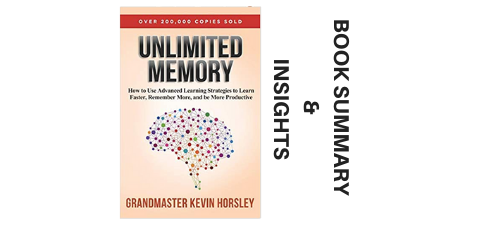 Unlimited-Memory-2014-Book-Summary-and-Insights image